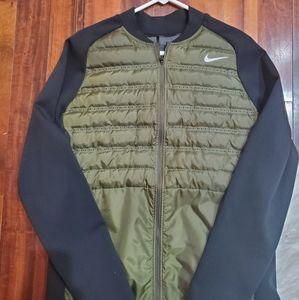 Nike Aeroloft Golf jacket